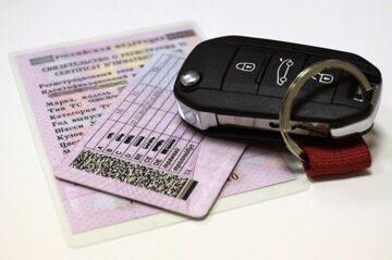 Как получить мед справку для водительских прав в Ликино Дулево